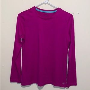 SALE 3/$15 Long Sleeve Shirt